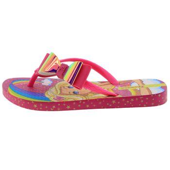 Chinelo-Infantil-Feminino-Barbie-Pink-Ipanema---26213-02