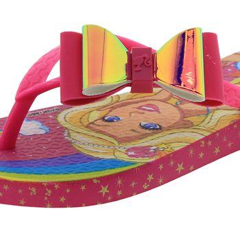 Chinelo-Infantil-Feminino-Barbie-Pink-Ipanema---26213-05