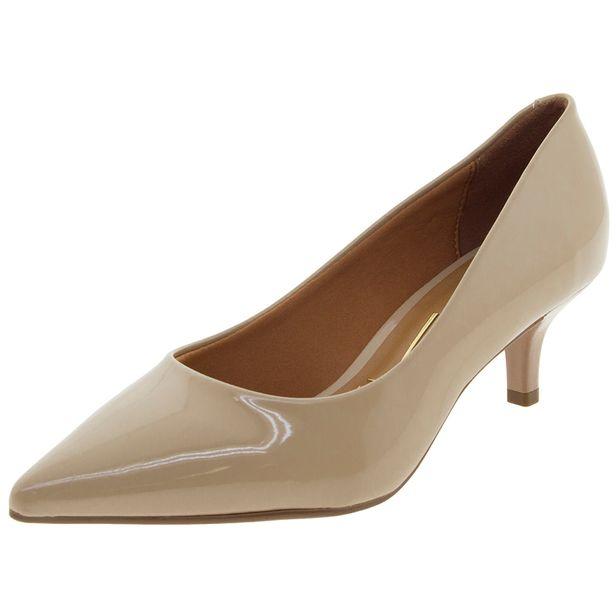 Sapato-Feminino-Scarpin-Salto-Baixo-Bege-Vizzano---1122600-01
