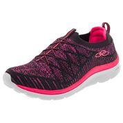 Tenis-Feminino-Secret-Multi-Pink-Olympikus---393-01
