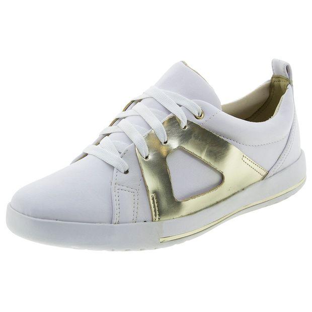 Tenis-Feminino-Branco-ComfortFlex---1759304-01
