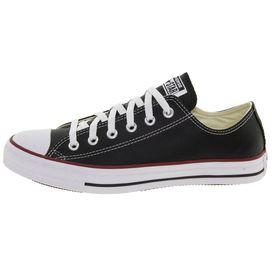 Tenis-Masculino-Chuck-Taylor-Preto-Converse-All-Star---CT0450-02