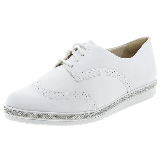 Sapato-Feminino-Oxford-Branco-ComfortFlex---1764303-01