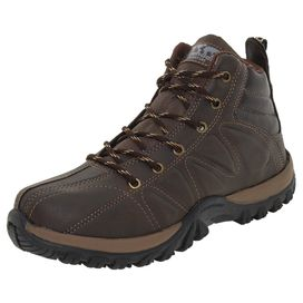 Bota-Masculina-Adventure-Cafe-Wonder---8053-01