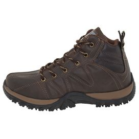 Bota-Masculina-Adventure-Cafe-Wonder---8053-02