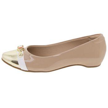 Sapato-Feminino-Salto-Baixo-Bege-Modare---7302115-02