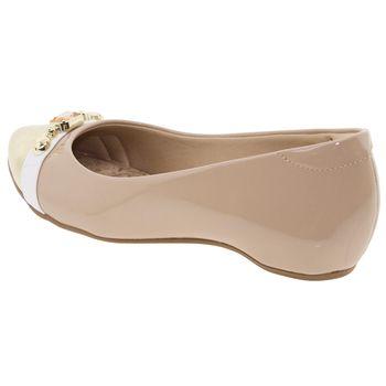Sapato-Feminino-Salto-Baixo-Bege-Modare---7302115-03