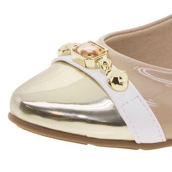 Sapato-Feminino-Salto-Baixo-Bege-Modare---7302115-05