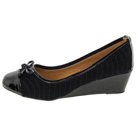 Sapato-Feminino-Anabela-Preto-Fiorella---16288-02
