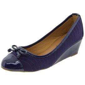 Sapato-Feminino-Anabela-Marinho-Fiorella---16288-01