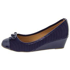 Sapato-Feminino-Anabela-Marinho-Fiorella---16288-02