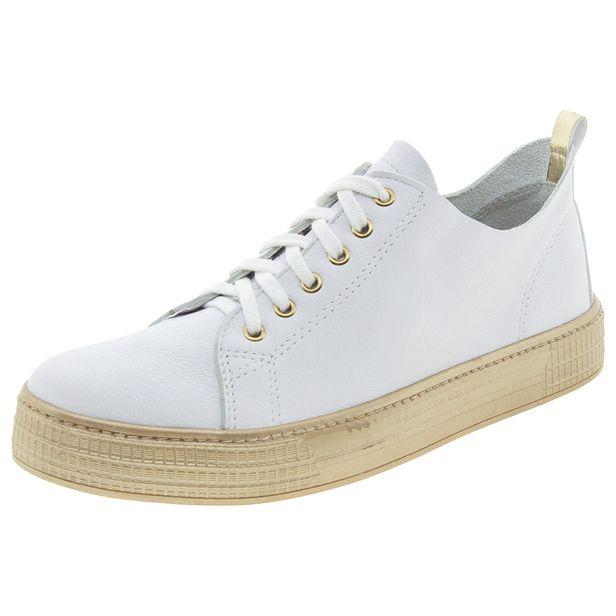 Tenis-Feminino-Branco-Ouro-Ramarim---1775101-01