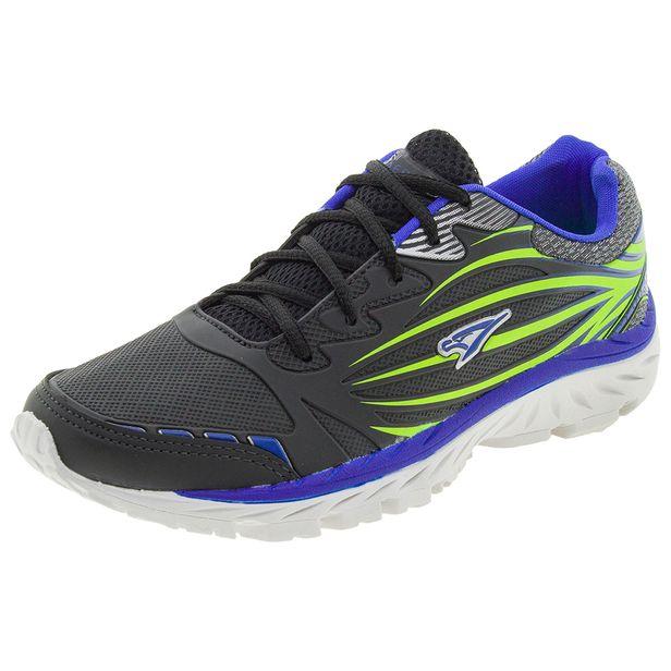 Tenis-Masculino-Preto-Royal-Aeros---AE14-01