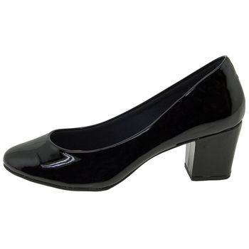 Sapato-Feminino-Salto-Medio-Verniz-Preto-Barbara-Kras---777777168-02