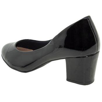 Sapato-Feminino-Salto-Medio-Verniz-Preto-Barbara-Kras---777777168-03