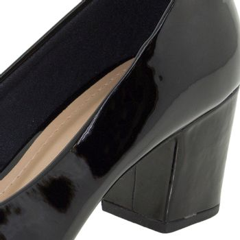 Sapato-Feminino-Salto-Medio-Verniz-Preto-Barbara-Kras---777777168-05