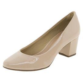Sapato-Feminino-Salto-Medio-Nude-Barbara-Kras---777777168-01