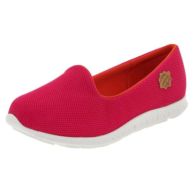 Tenis-Infantil-Feminino-Pink-Molekinha---2515100-01