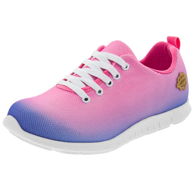 Tenis-Infantil-Feminino-Multi-Pink-Molekinha---2515101-01