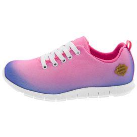 Tenis-Infantil-Feminino-Multi-Pink-Molekinha---2515101-02