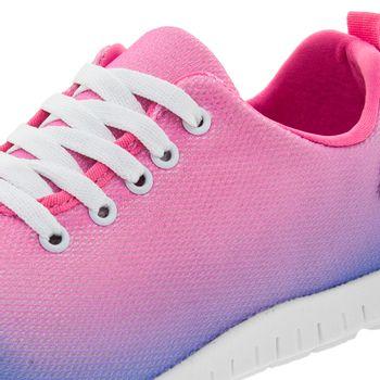Tenis-Infantil-Feminino-Multi-Pink-Molekinha---2515101-05