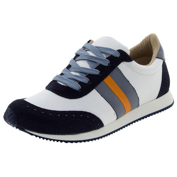 Tenis-Feminino-Jogging-Multicolor-Moleca---5612107-01