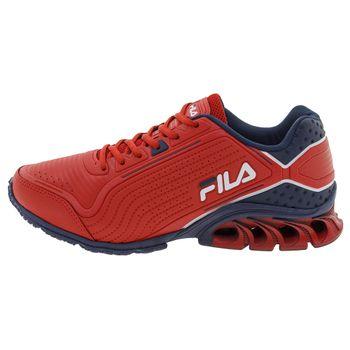 Tenis-Masculino-Storm-2-0-Vermelho-Fila---11J546X-02
