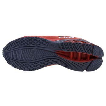 Tenis-Masculino-Storm-2-0-Vermelho-Fila---11J546X-04