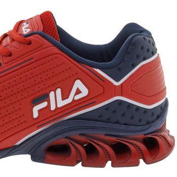 Tenis-Masculino-Storm-2-0-Vermelho-Fila---11J546X-05