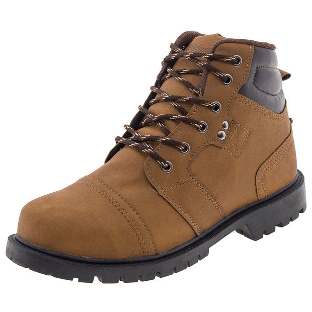 Bota-Masculina-Adventure-Conhaque-Wonder---9080-01