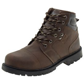 Bota-Masculina-Adventure-Marrom-Wonder---9080-01