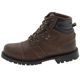 Bota-Masculina-Adventure-Marrom-Wonder---9080-02