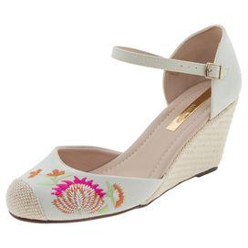 Sapato-Feminino-Boneca-Espadrille-Branco-Off-Moleca---5270833-01