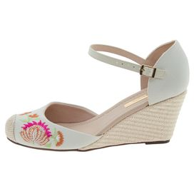 Sapato-Feminino-Boneca-Espadrille-Branco-Off-Moleca---5270833-02
