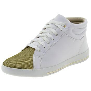 Tenis-Feminino-Branco-ComfortFlex---1759305-01