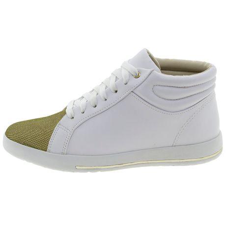 Tenis-Feminino-Branco-ComfortFlex---1759305-02