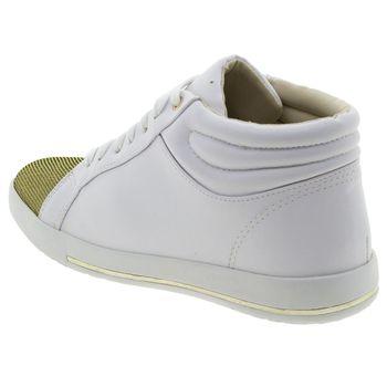 Tenis-Feminino-Branco-ComfortFlex---1759305-03