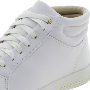Tenis-Feminino-Branco-ComfortFlex---1759305-05