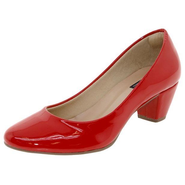 Sapato-Feminino-Salto-Baixo-Vermelho-Barbara-Kras---556717279-01