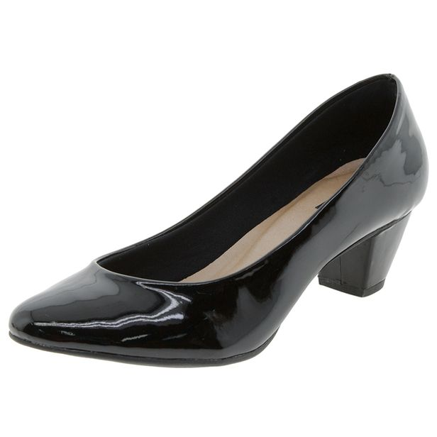 Sapato-Feminino-Salto-Baixo-Verniz-Preto-Barbara-Kras---556717279-01