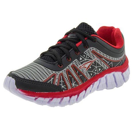 Tenis-Infantil-Masculino-Preto-Vermelho-Aeros---AE120-01