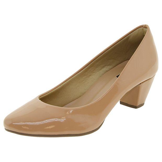 Sapato-Feminino-Salto-Baixo-Antique-Barbara-Kras---556717279-01
