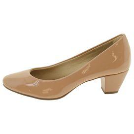 Sapato-Feminino-Salto-Baixo-Antique-Barbara-Kras---556717279-02