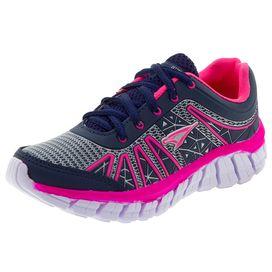 Tenis-Infantil-Feminino-Marinho-Pink-Aeros---AE120-01