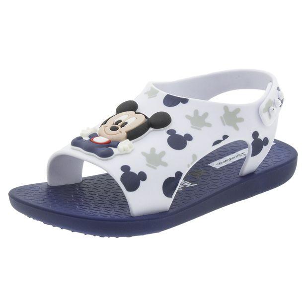Sandalia-Infantil-Baby-Love-Disney-Branca-Grendene-Kids---26111-01