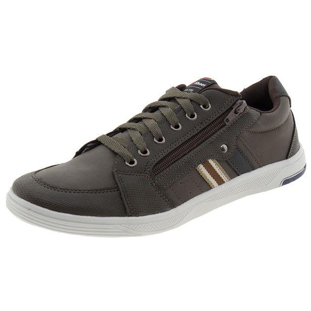 Sapatenis-Masculino-Rato-Ped-Shoes---61000-01