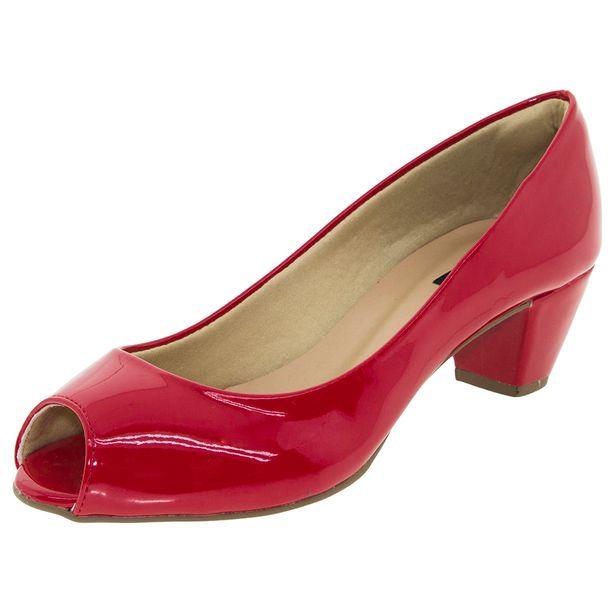 Peep-Toe-Feminino-Salto-Baixo-Vermelho-Barbara-Kras---556866128-01