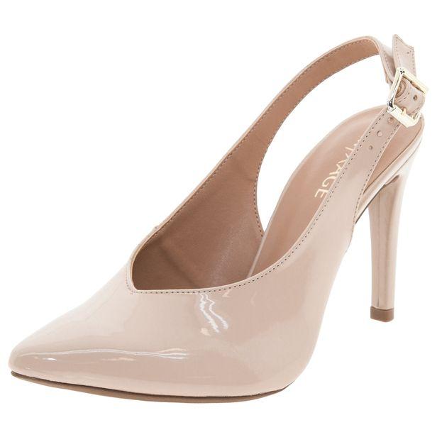 Sapato-Feminino-Salto-Alto-Pele-Mixage---3579003-01