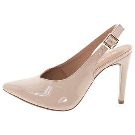 Sapato-Feminino-Salto-Alto-Pele-Mixage---3579003-02