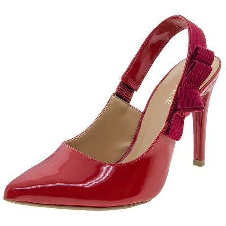 Sapato-Feminino-Chanel-Vermelho-Mixage---3578982-01